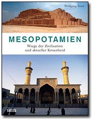Wolfgang Korn: Mesopotamien